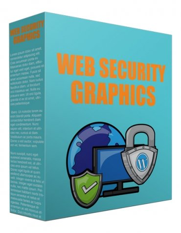 Web Security Graphics 1 1