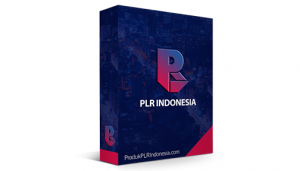 cover produk PLR