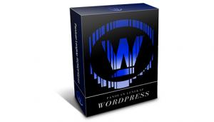 cover produk panduan lengkap wordpress