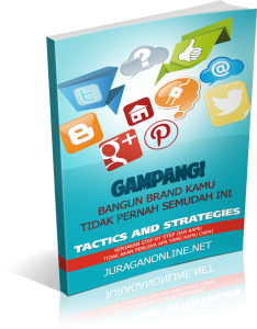 ebook lead magnet 1 personal branding