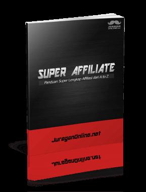 super affiliate e1522321658510