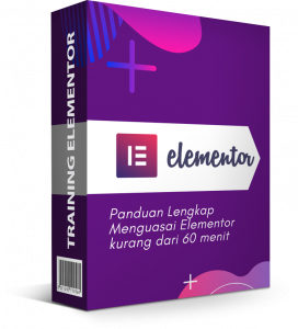 Elementor Training